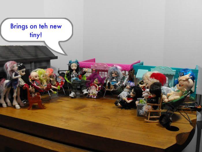 Tinies Meeting 12 Tinymeet12-007