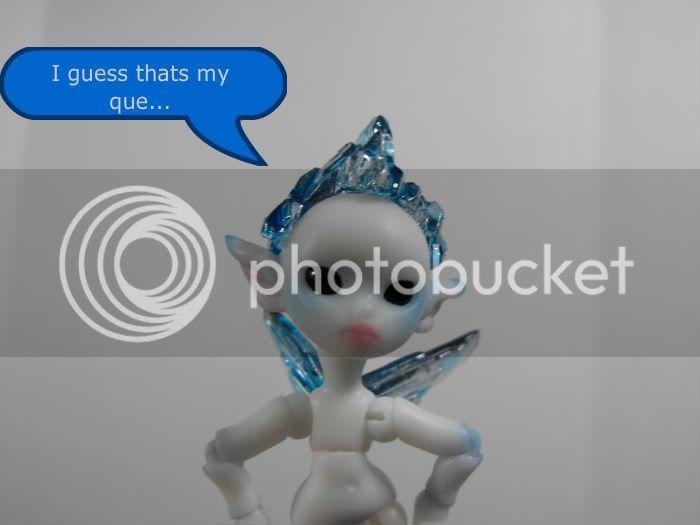 Tinies Meeting 12 Tinymeet12-008