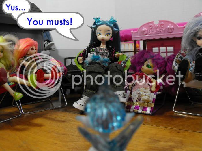 Tinies Meeting 12 Tinymeet12-010