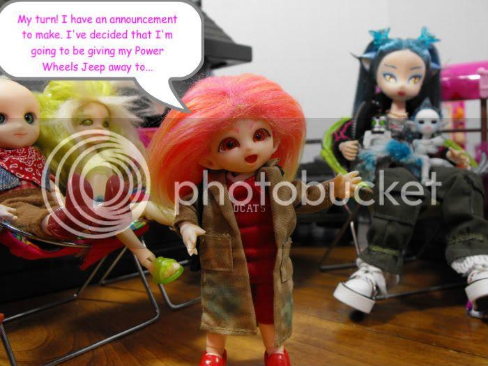 Tinies Meeting 12 Tinymeet12-012