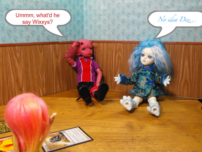 International Play With Your Doll Day Play019