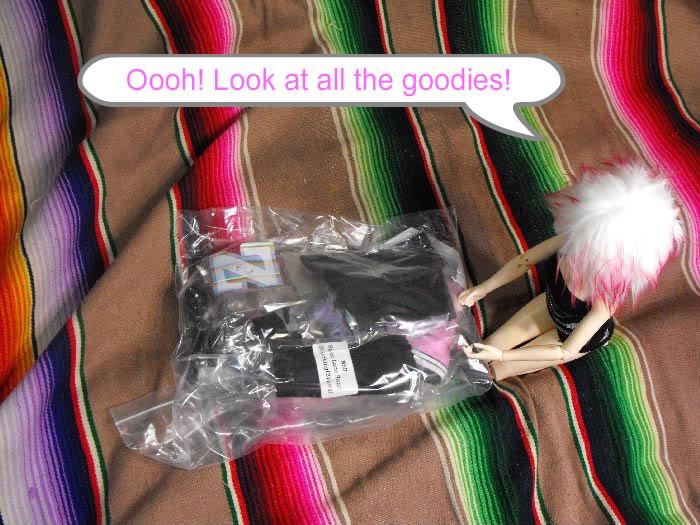 Cordie's New clothes Cordis-004