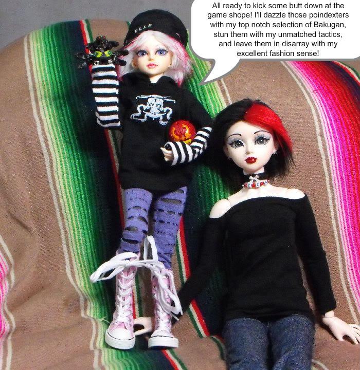 Cordie's New clothes Cordis-006