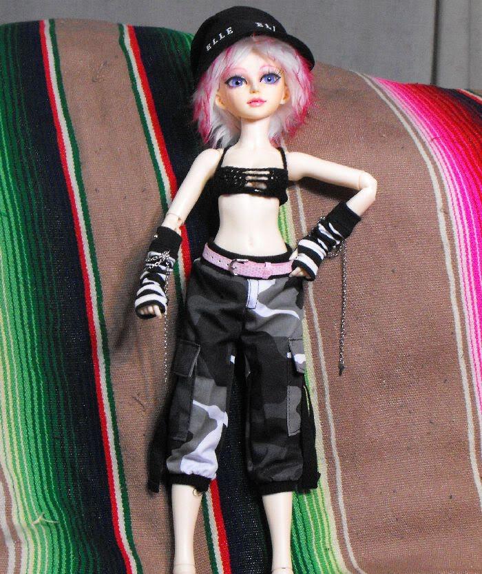 Cordie's New clothes Cordis-010