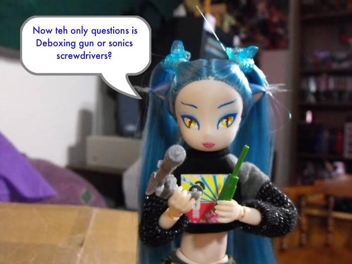 Kumi's Tails - The Delivery (Deboxing Enarra) (Doll nudity) Bxenarra-004
