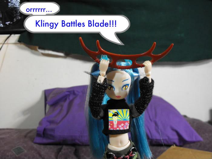 Kumi's Tails - The Delivery (Deboxing Enarra) (Doll nudity) Bxenarra-005
