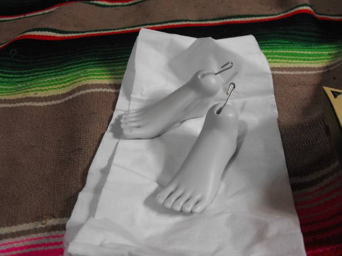 Kumi's Tails - The Delivery (Deboxing Enarra) (Doll nudity) Bxenarra-017