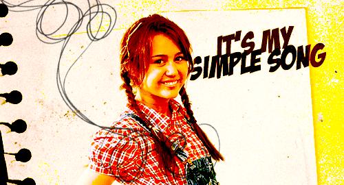 My Arts | Yagmur (C) | Miley