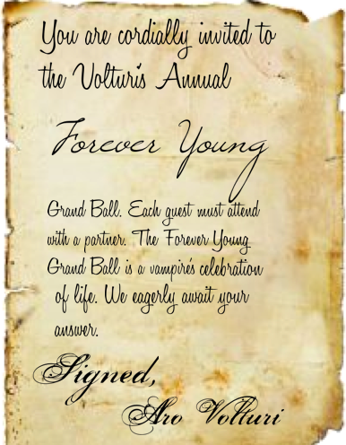 Forever Young - Post Breaking Dawn Screenshot2012-11-22at84702PM