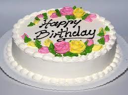 Happy Birthday, Debbie! HB_zps86f966af