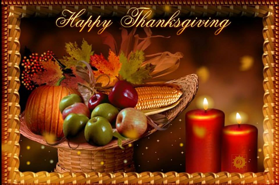 Happy Thanksgiving, USA!!!! - Page 7 HT_zps4c59ceef