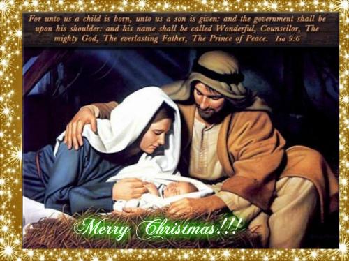 Merry Christmas - Page 2 Affe5b31-f9f7-4c7b-8e2b-fe84fc82ee5e_zps2c9b0e35