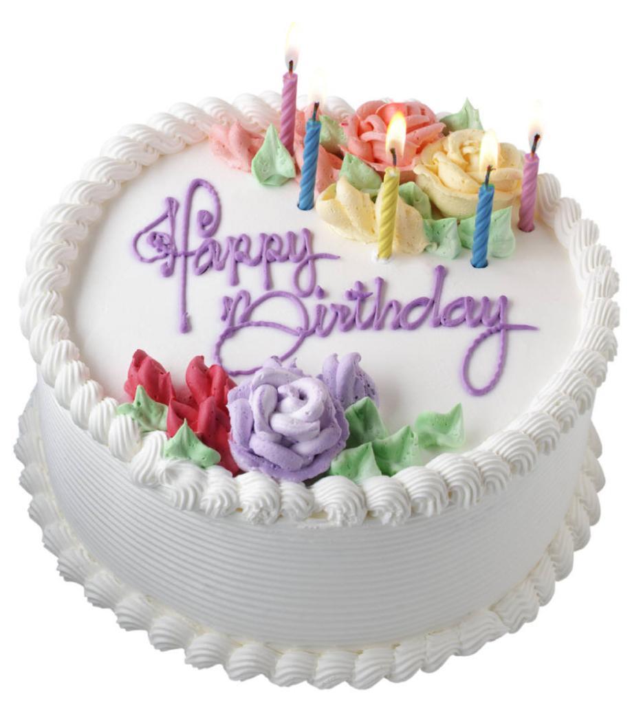 HAPPY BIRTHDAY, LISA! Cake_zps8e15cf19