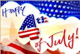 Happy Independence Day!!! - Page 4 Th_6022e514-d121-4fdf-9fa7-b79bab4af9b5_zps5a7e0044