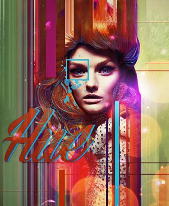[Hilo] Inspirational small pieces Hue-1