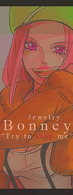 P S Y C H O D E L I A { De vacaciones } - Página 3 Bonney