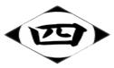 4º Division