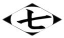 7º Division