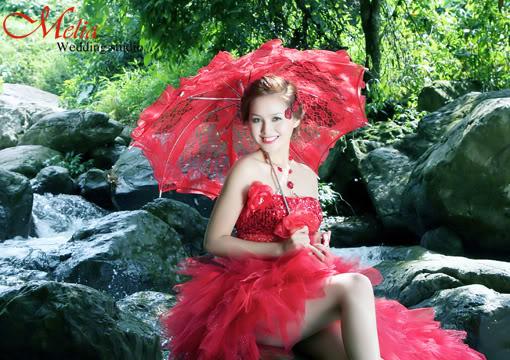 Tâm tít- một trong những hot girl đi lên từ thế giới Game Online 4a86d6d0_330e097b_nam21