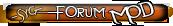 ForumModerator