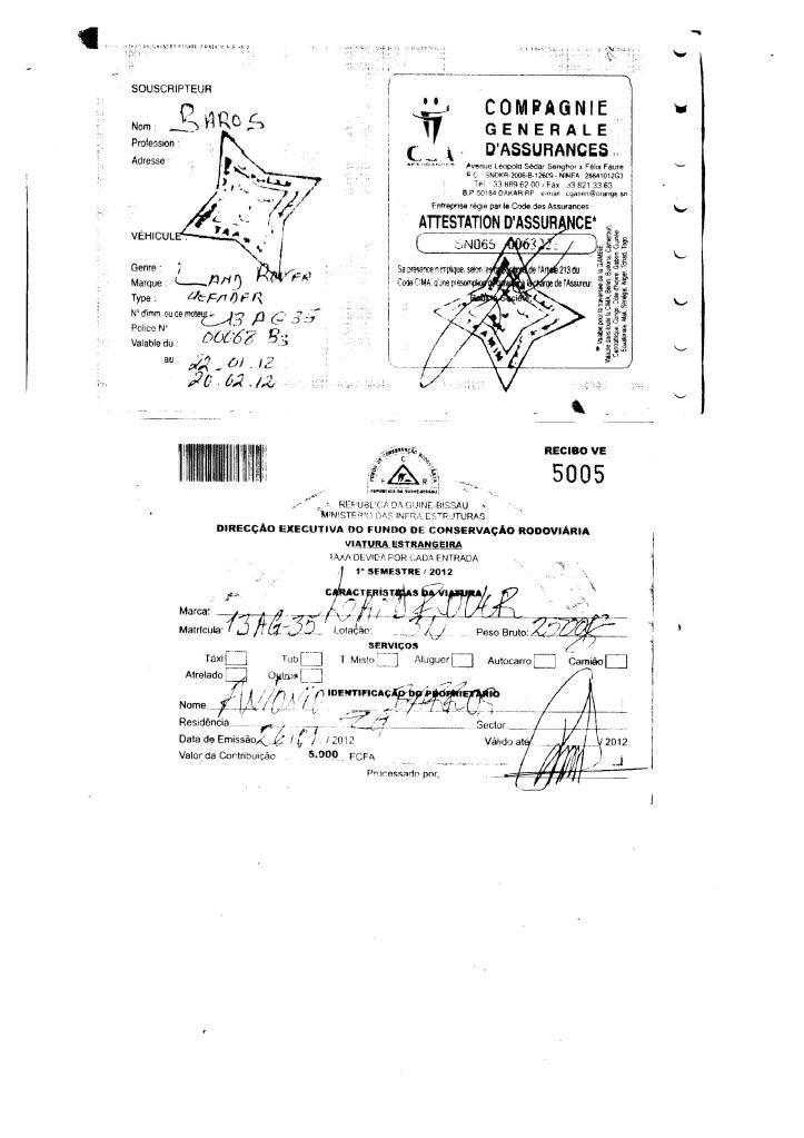 Memórias de África Central 2012 - 19Janeiro-02Fevereiro 06-SEGURO-AFRICA-CENTRAL