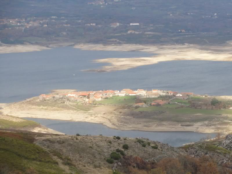 Do Alto Rabagão à Galiza  - 17 de Dezembro    3