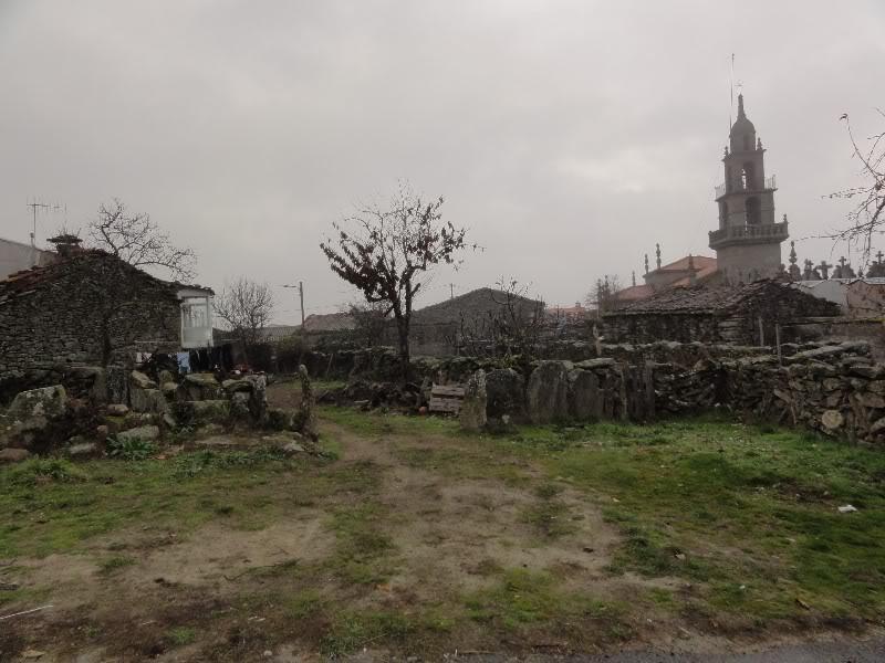 Do Alto Rabagão à Galiza  - 17 de Dezembro    8