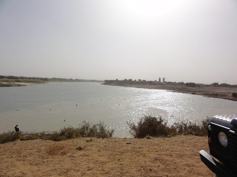Memórias de África Central 2012 - 19Janeiro-02Fevereiro DSC01263