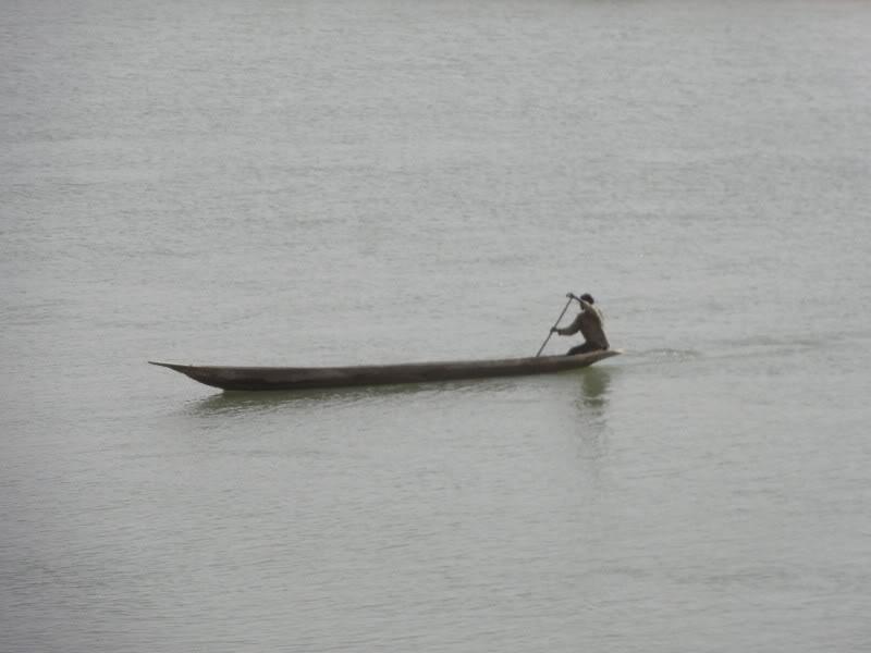 Memórias de África Central 2012 - 19Janeiro-02Fevereiro DSC01274
