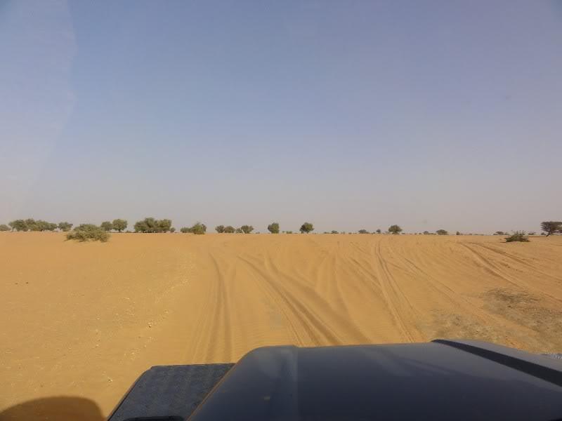 Memórias de África Central 2012 - 19Janeiro-02Fevereiro DSC01284