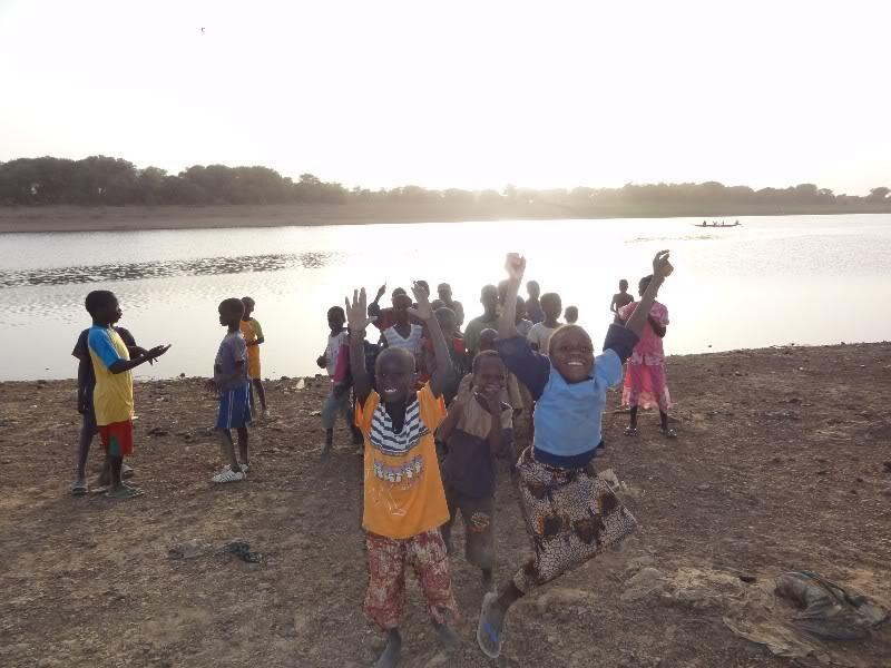 Memórias de África Central 2012 - 19Janeiro-02Fevereiro DSC01307