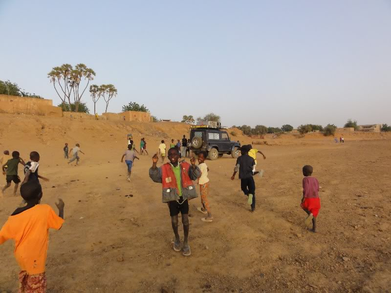 Memórias de África Central 2012 - 19Janeiro-02Fevereiro DSC01308