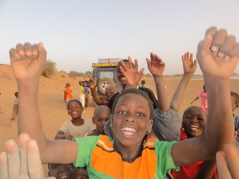 Memórias de África Central 2012 - 19Janeiro-02Fevereiro DSC01309-1