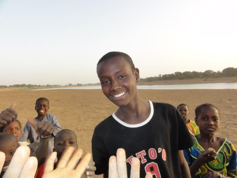 Memórias de África Central 2012 - 19Janeiro-02Fevereiro DSC01310