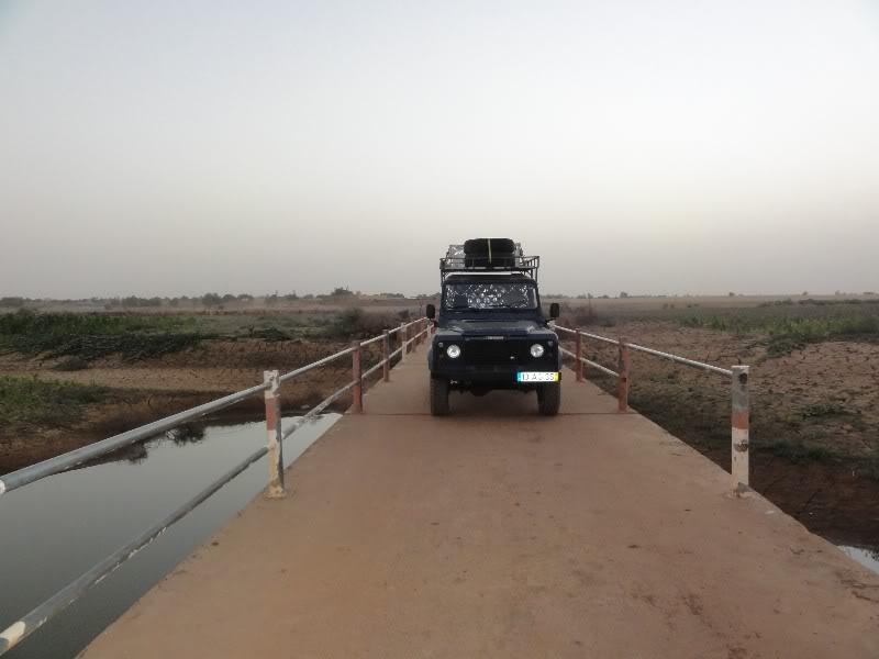 Memórias de África Central 2012 - 19Janeiro-02Fevereiro DSC01318
