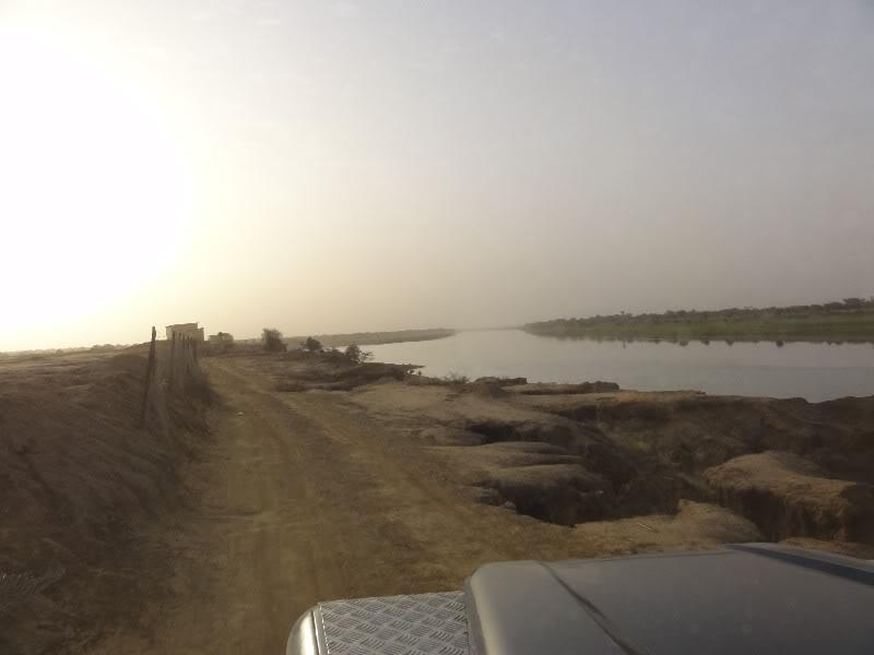 Memórias de África Central 2012 - 19Janeiro-02Fevereiro DSC01328