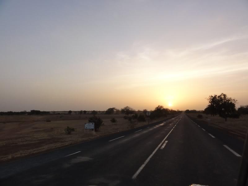Memórias de África Central 2012 - 19Janeiro-02Fevereiro DSC01366