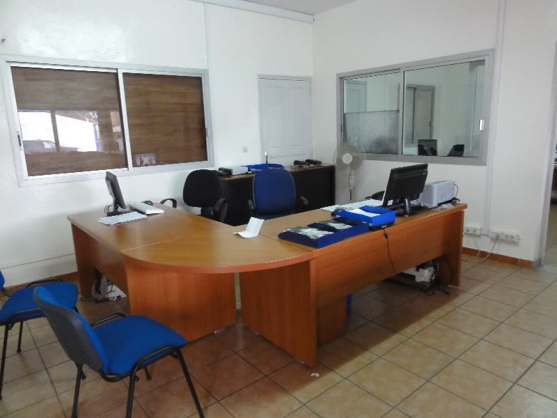 Memórias de África Central 2012 - 19Janeiro-02Fevereiro DSC01370