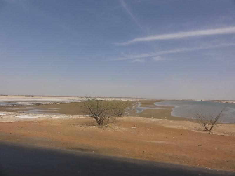 Memórias de África Central 2012 - 19Janeiro-02Fevereiro DSC01371