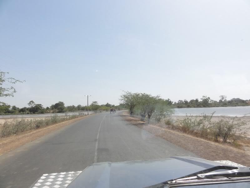 Memórias de África Central 2012 - 19Janeiro-02Fevereiro DSC01380