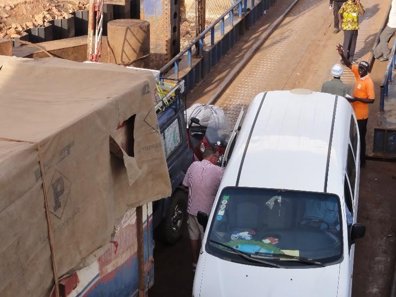 Memórias de África Central 2012 - 19Janeiro-02Fevereiro DSC01392