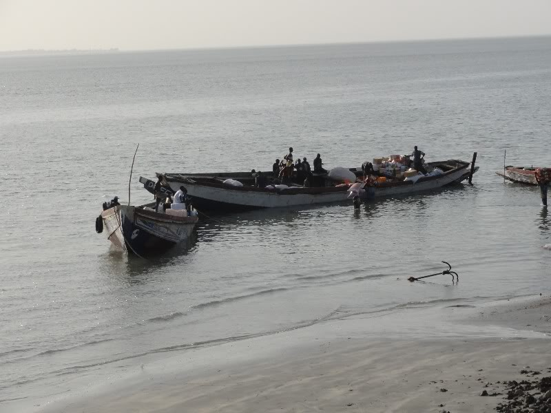 Memórias de África Central 2012 - 19Janeiro-02Fevereiro DSC01397