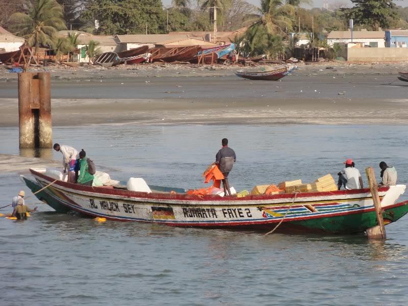 Memórias de África Central 2012 - 19Janeiro-02Fevereiro DSC01399