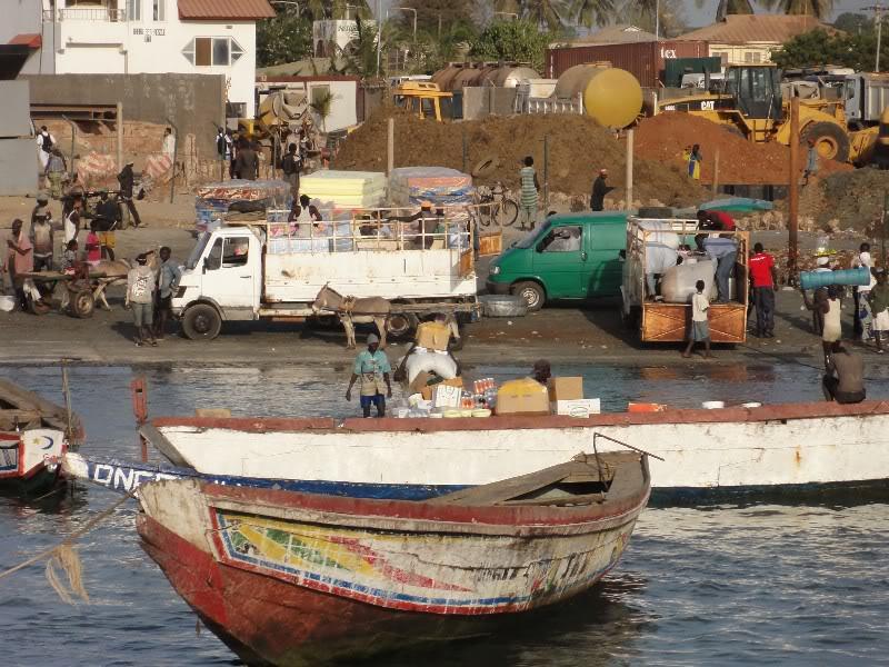 Memórias de África Central 2012 - 19Janeiro-02Fevereiro DSC01400