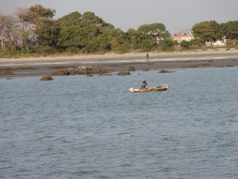 Memórias de África Central 2012 - 19Janeiro-02Fevereiro DSC01402