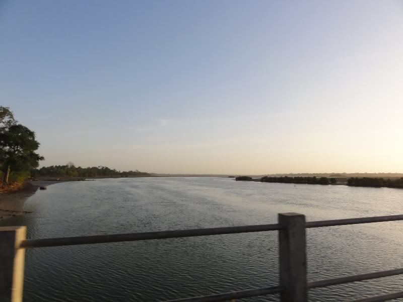 Memórias de África Central 2012 - 19Janeiro-02Fevereiro DSC01406