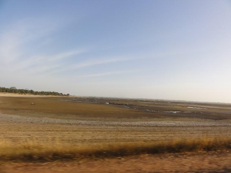 Memórias de África Central 2012 - 19Janeiro-02Fevereiro DSC01408