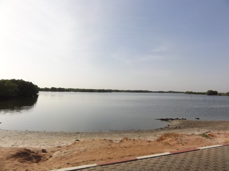 Memórias de África Central 2012 - 19Janeiro-02Fevereiro DSC01412