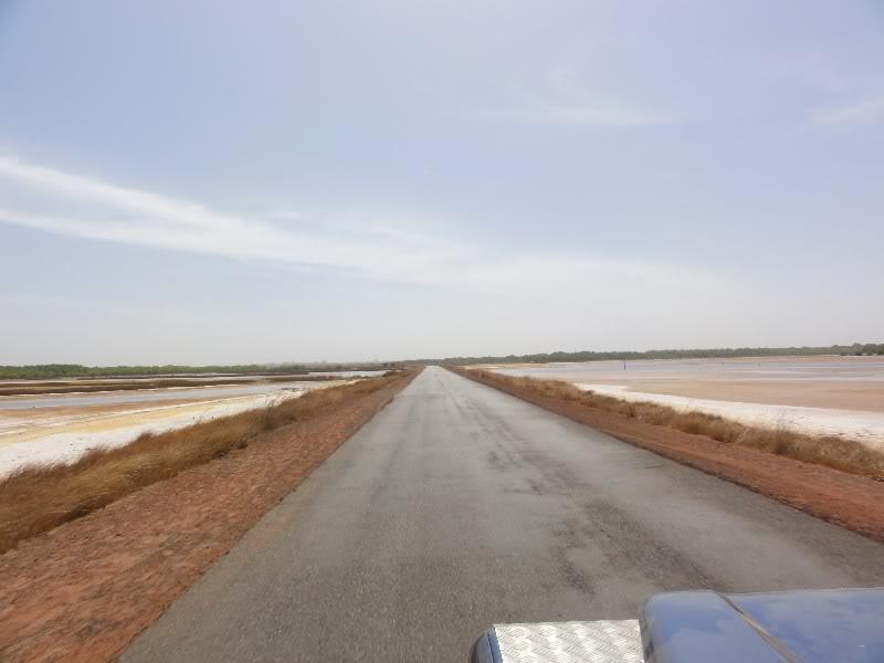 Memórias de África Central 2012 - 19Janeiro-02Fevereiro DSC01417