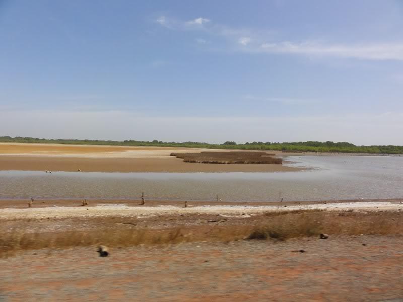 Memórias de África Central 2012 - 19Janeiro-02Fevereiro DSC01418